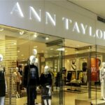 Huge End of Season Sale at Ann Taylor